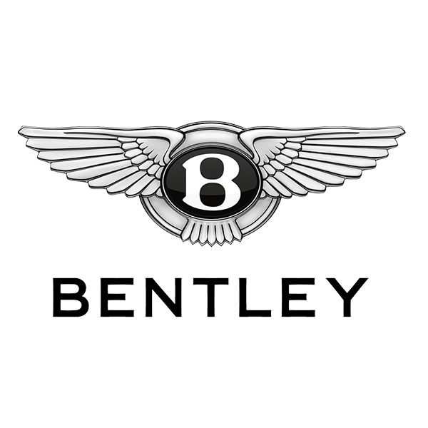 bentley-morocco