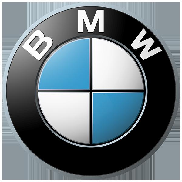 bmw-morocco