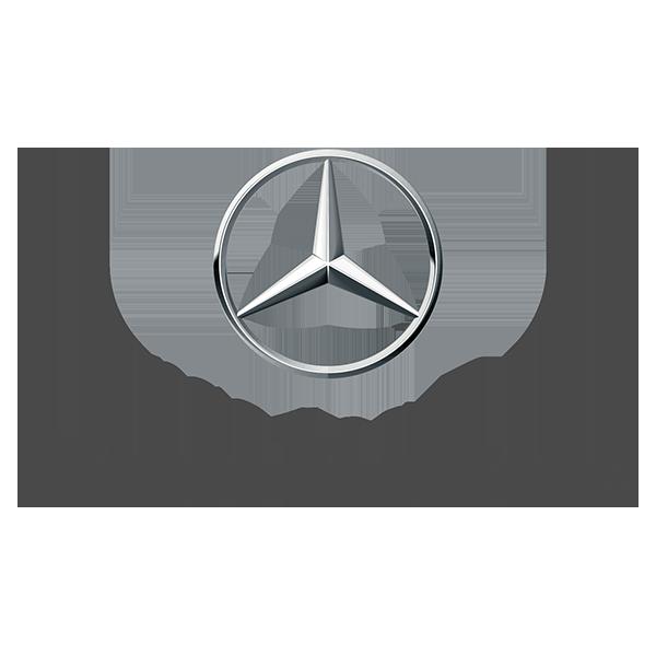 mercedes-benz-morocco