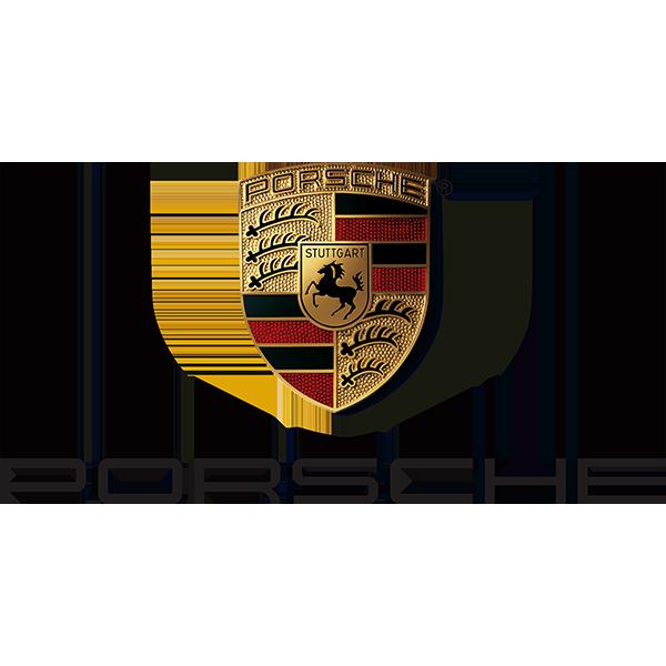 porshe-morocco