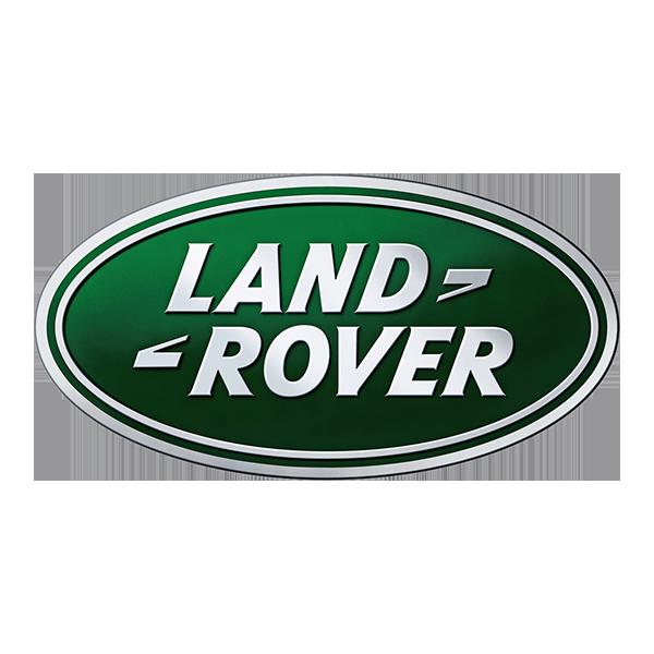range-rover-morocco