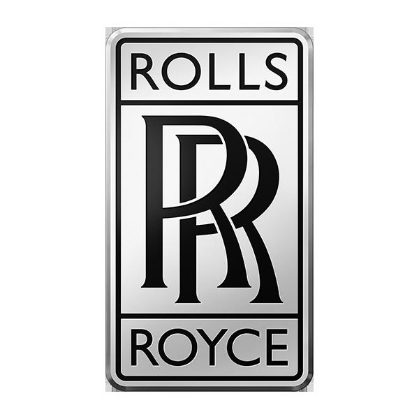 rolls-royce-morocco