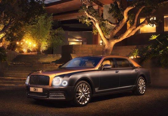 experience-prestige-luxe-cars-marrakech-morocco